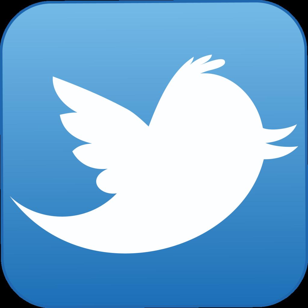 Volg USG Restart op Twitter