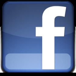 Volg USG Restart op Facebook